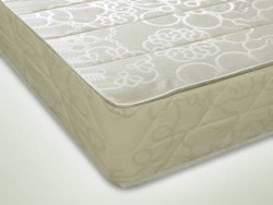 Firm Foam Only Mattress 20 cm